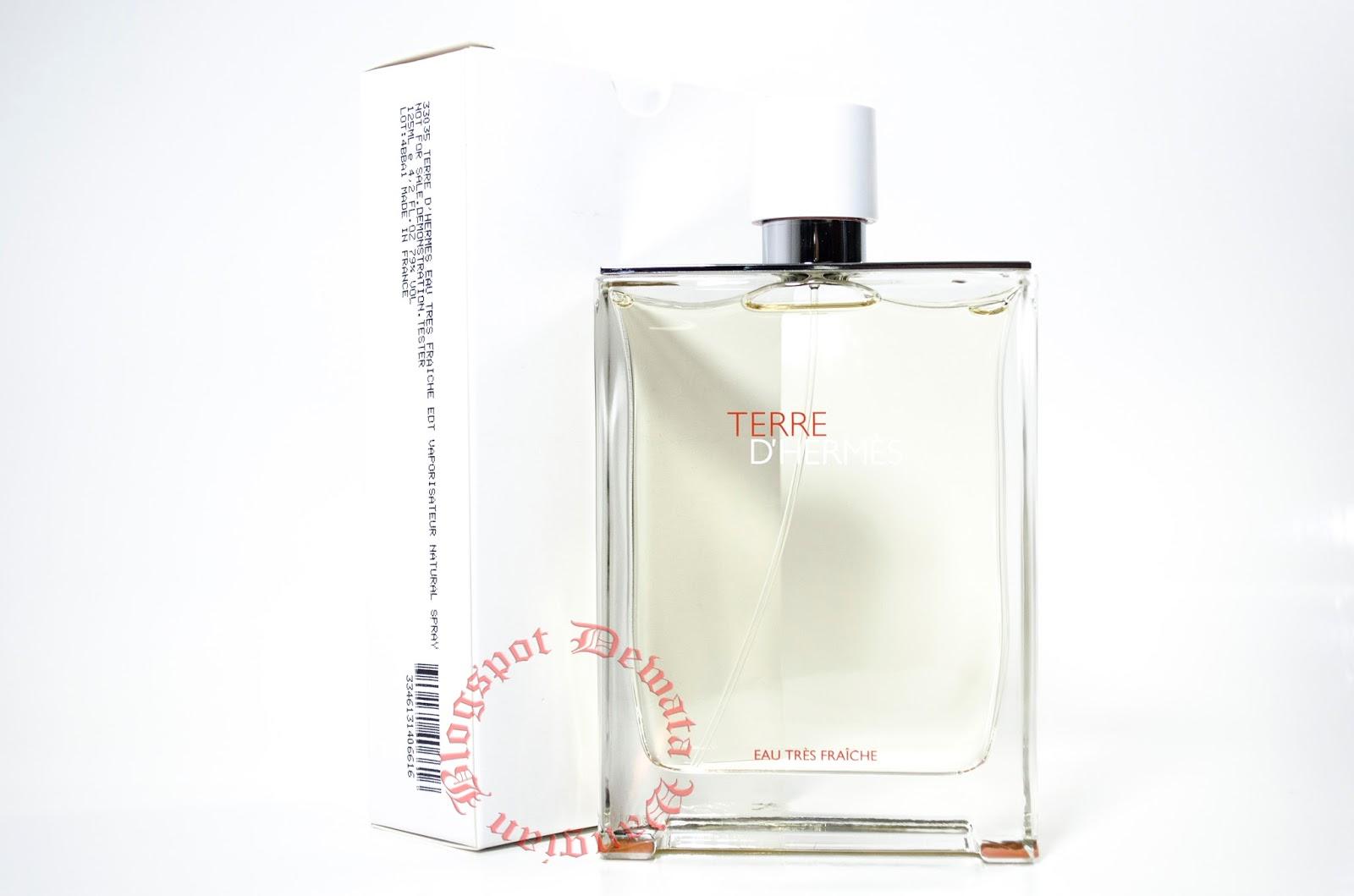 Eau Trs Fraiche Kanada Versicherung Hermes Terre D Man Flacon H 2014 Parfum 75 Ml Toilette Spray 75ml Aftershave Dherms Frache Is A Mens Fragrance By Herms The Scent