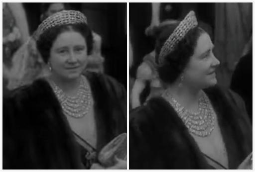 From Her Majesty S Jewel Vault The Greville Bequest Part 2