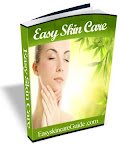 Easy Skin Care Guide