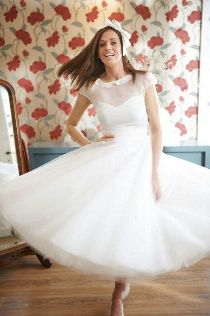 blog mariage wedding spirit soeurs waziers