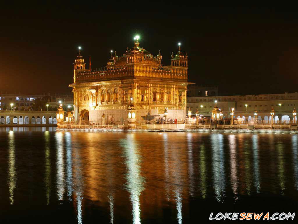 http://4.bp.blogspot.com/-yCRuUijYFz8/TcUrvc-h1TI/AAAAAAAAAXs/j5CISBFrUf8/s1600/harmandir-sahib-wallpaper.jpg