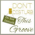Dont Disturb