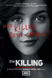 Download The Killing S03E04 3x04 AVI + RMVB Legendado