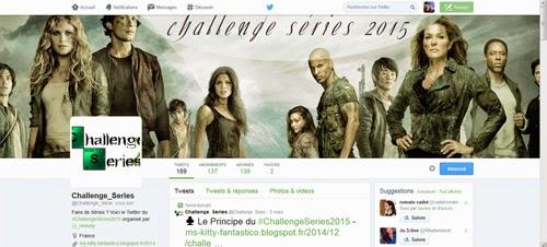 https://twitter.com/Challenge_Serie