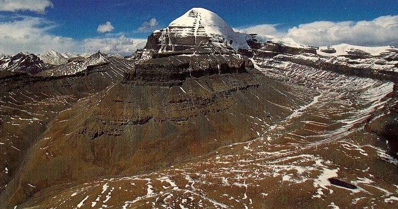12 jyotirlinga kailash mansarovar - Kailash mansarovar om ...