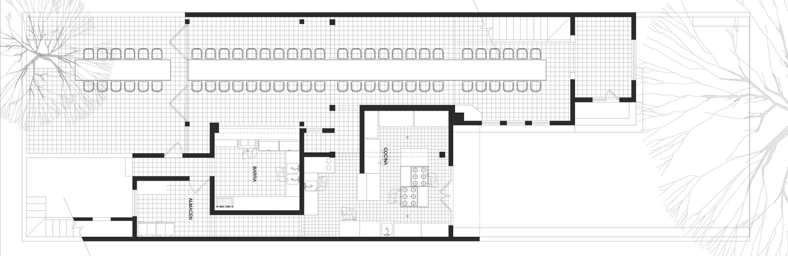 gaya-interior-dan-dekorasi-unik-ribuan-tulang-hewan-di-rumah-makan-Hueso-020