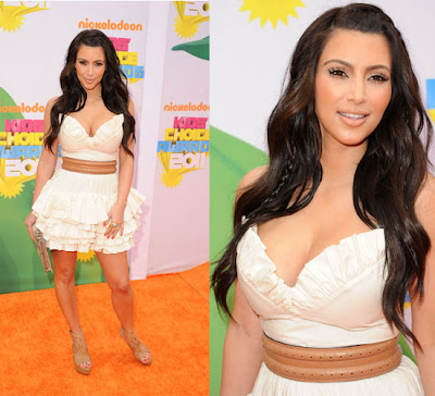 kim kardashian 2011 bikini
