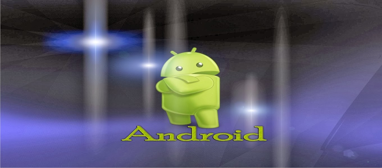 Cara Melindungi Perangkat Android