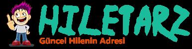 HileTarz | Hilenin Adresi.!
