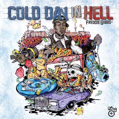 Freddie_Gibbs-Cold_Day_In_Hell-(Bootleg)-2011