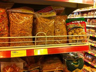 supermarche au sri lanka