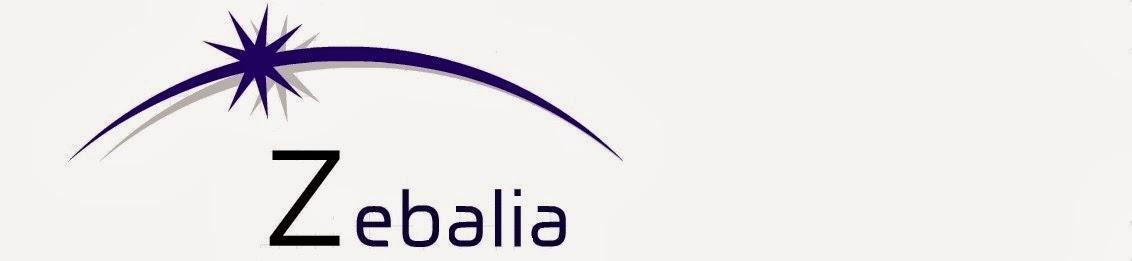 Zebalia