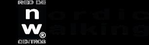 Centros Nordic Walking Guneak