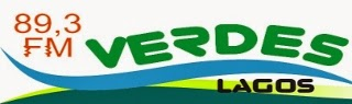 Rádio Verdes Lagos FM de São Jorge D'Oeste PR ao vivo