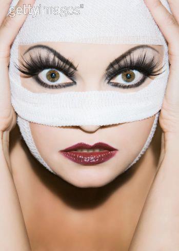 Donde comprar negro la máscara para la persona en kazani