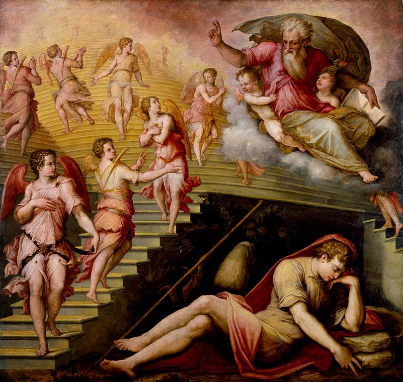 renaissance ideology The renaissance typically refers to a period in european history approximately between 1400 and 1600 many historians assert that it started earlier or ended later, depending on the country.