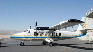 Sejarah Awal Berdiri Maskapai Penerbangan PT Aviastar Mandiri