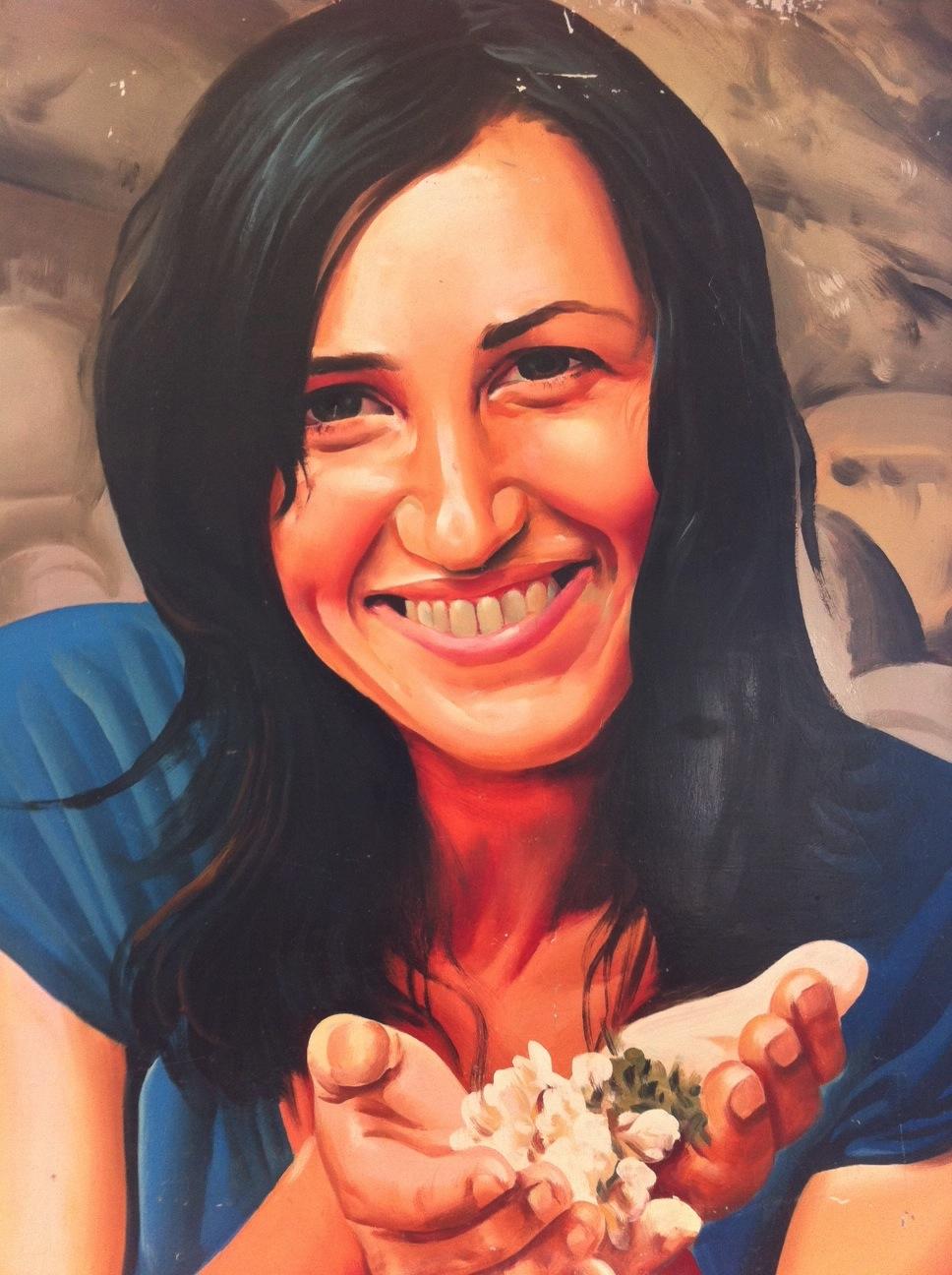 Manuela Castiglione