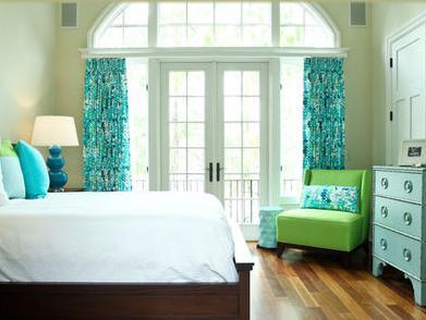 Decorar habitaciones muebles para habitaciones juveniles - Muebles habitaciones juveniles ...