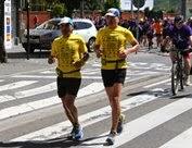 8 dias 8 maratones