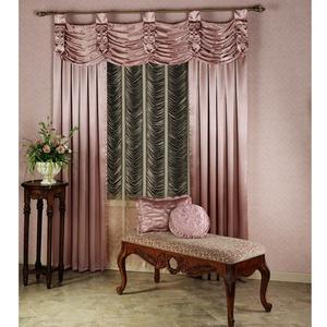 Cortinas para el hogar ideas para hacer cortinas en casa - Ideas para hacer cortinas ...