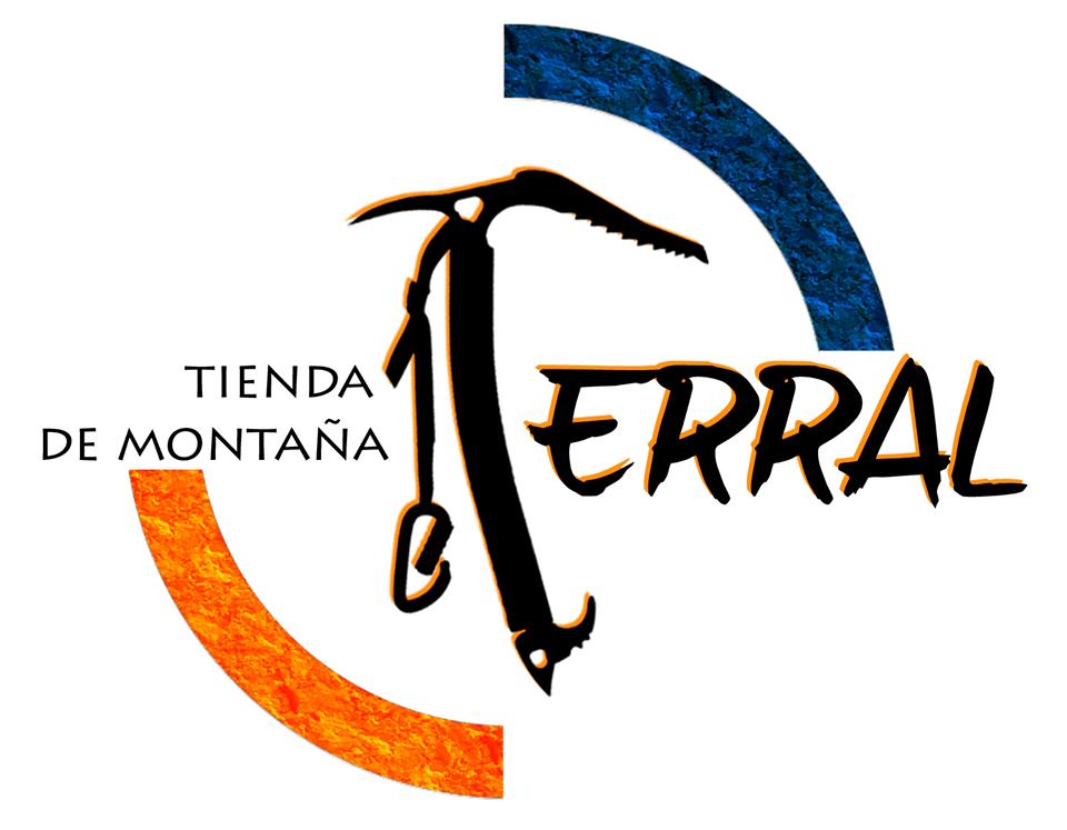Tienda de Montaña Terral