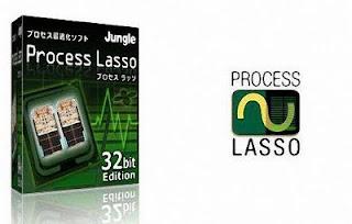 Process Lasso 5.00.22: Meningkatkan Respon Sistem dan Stabilitas Sistem Operasi