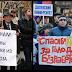 Минимальная зарплата в Луганске теперь 975 гривен