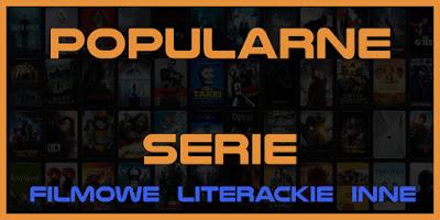 http://mechaniczna-kulturacja.blogspot.com/2012/04/cykle-popularne-serie.html