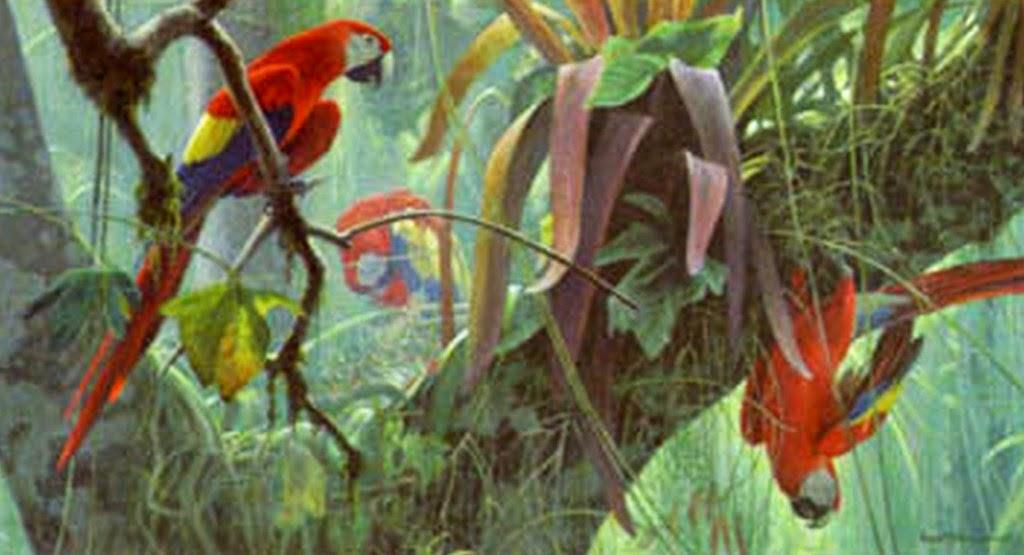 pintores-alcuadros-de-paisajes-pintados-al-oleo
