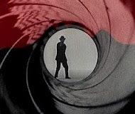 Bond Is Forever