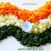 Jai Ho India Happy Republic Day wishes photos