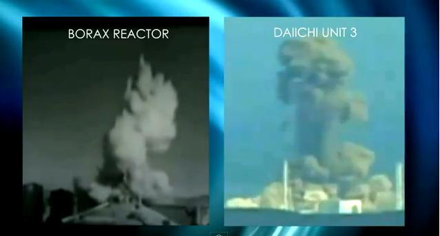 http://4.bp.blogspot.com/-yCgxonBnfro/T7-gl1aHVPI/AAAAAAAABOE/45MX_9uNwDA/s1600/Arnie+Gundersen+Fairewinds+Fukushima+Daiichi+Borax+Reactor+Explosion+VS+Daiichi+Unit+3+Explosion+Tokyo+Evacuation+www.RadioactiveChat.Blogspot.com.jpg