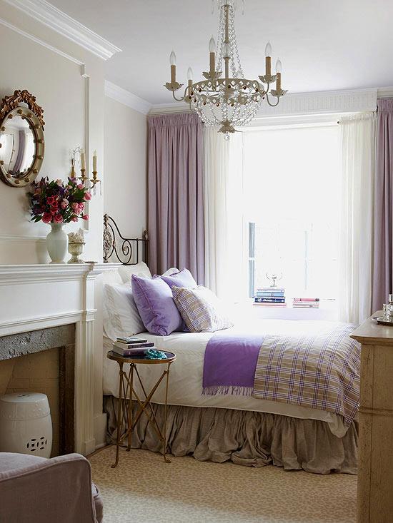 Modern furniture comfortable bedroom decorating 2013 for Comfy bedroom ideas