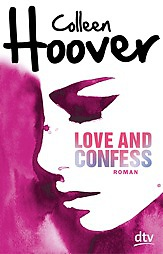 http://www.dtv-dasjungebuch.de/buecher/love_and_confess_74012.html