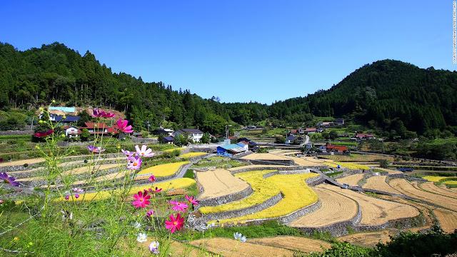 Ini Tanada (Hiroshima)