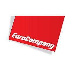 Consiglio..Eurocompany