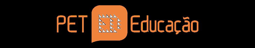 PET-Educação