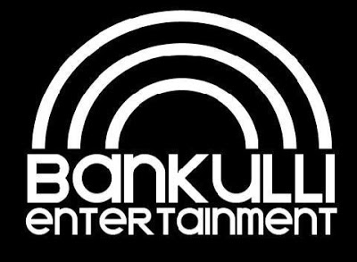 Bankuli, D'banj Split Over Kanye West. Floats Bankuli Entertainmentdbanj Bankuli