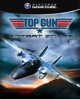 Top Gun Combat Zones wallpapers, screenshots, images, photos, cover, poster