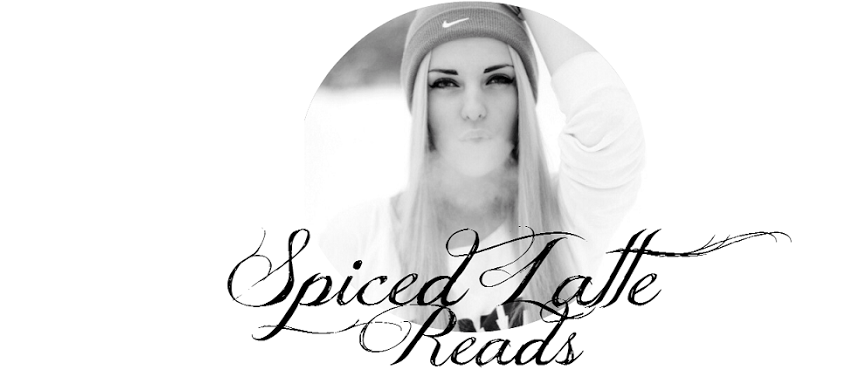 Spiced Latte Reads