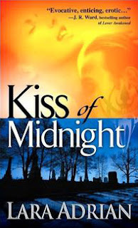 https://www.goodreads.com/book/show/704043.Kiss_of_Midnight