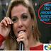 INTERNAUTAS PEGAM NO PÉ DE CARLA PEREZ MAIS UMA VEZ!