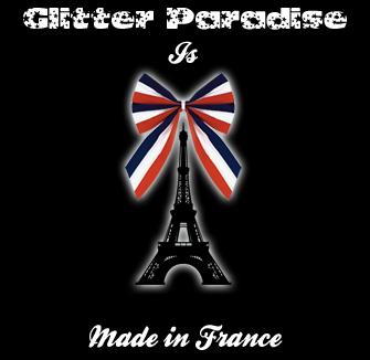 Handmade in France