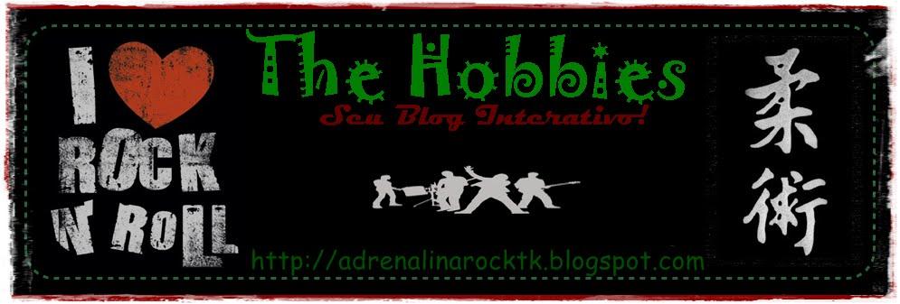 The Hobbies