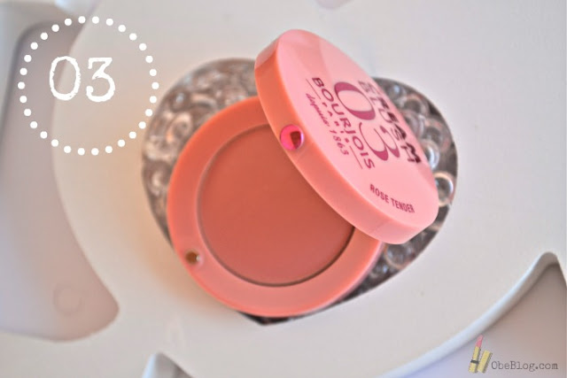 Cream_Blush_BOURJOIS_ObeBlog_04