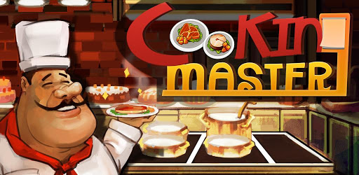 Cooking Master Apk Game memasak Android