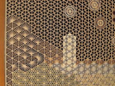 The Carpentry Way Book Review Shoji And Kumiko Design