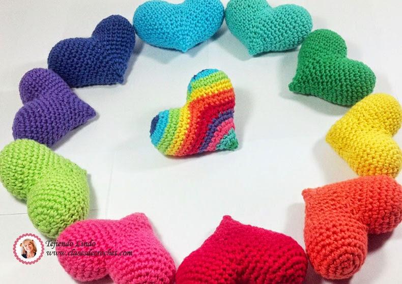 patrones gratis crochet, amigurmis