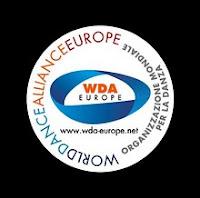 WORLD DANCE ALLIANCE EUROPE